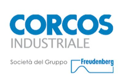 Corcos Industriale – Luserna San Giovanni