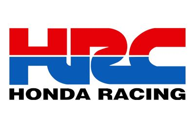 Honda Racing Corporation - Roma