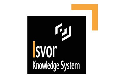 Isvor Knowledge Management SpA - Torino