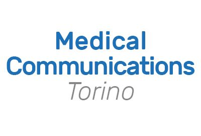 Medical Communications Srl – Torino