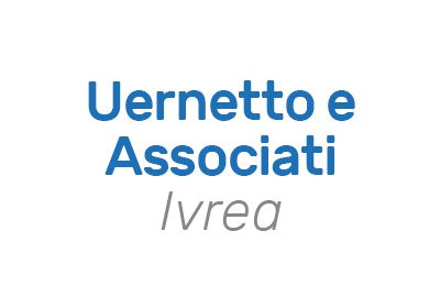 Uernetto e associati - Ivrea