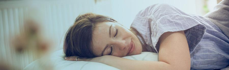 Hypnosis for Insomnia: hypnotic techniques to sleep better