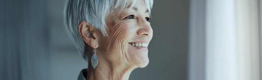 Healthy Aging for Mind and Body: Hypnotic tools to keep growing